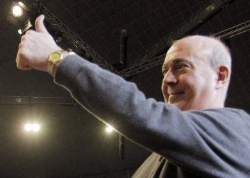 Muere Quino Salvo, histórico exjugador y entrenador de baloncesto