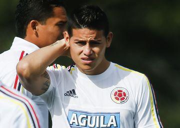La mente como enemigo de Colombia