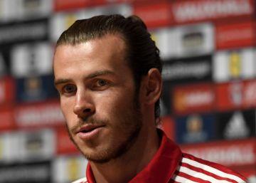 Inglaterra, indignada con el 'orgullo galés' de Gareth Bale