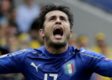 Italia despierta antes que Suecia