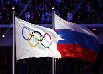 La IAAF mantiene el veto a Rusia por sus escándalos de dopaje