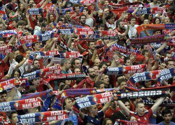 Osasuna hace cumbre en Girona y regresa a Primera