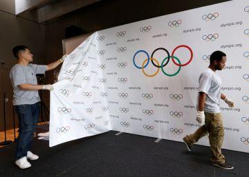 COI declara que todos atletas russos e quenianos precisam ser testados por doping
