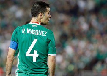 México sin mexicanos