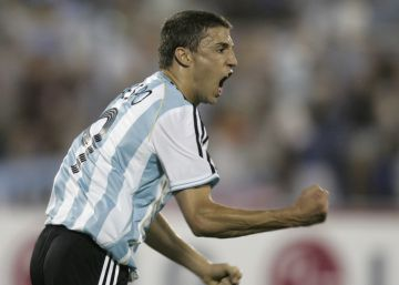 """""""Por los pibes, por la gente y por el fútbol, necesitamos ganar la final"""""""