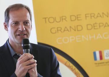 El ejército francés, contra el dopaje tecnológico en el Tour