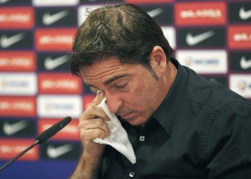 """""""El Barça no cambia un entrenador, sino un modelo"""""""