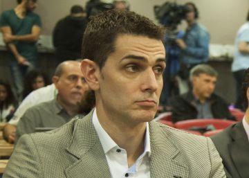 El Barça apuesta por De la Fuente como director deportivo