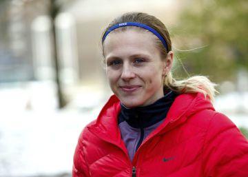 El TAS decidirá sobre los atletas rusos el 21 de julio