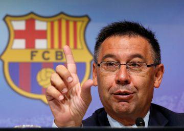 El Barça, obligado a pagar 47 millones por una operación inmobiliaria fallida