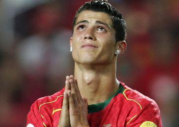El triste fado de Portugal