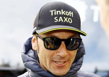 Cuando Basso se inspira en Sacchi