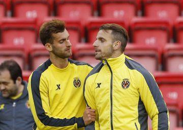 Leo Baptistao, nuevo jugador del Espanyol