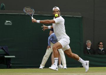 Feliciano López abrirá la serie de Copa Davis frente a Rumanía