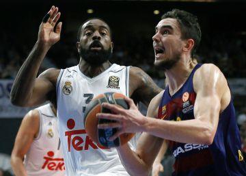 El Barcelona se querellará por el 'caso KC Rivers'