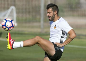 Negredo, al Middlesbrough