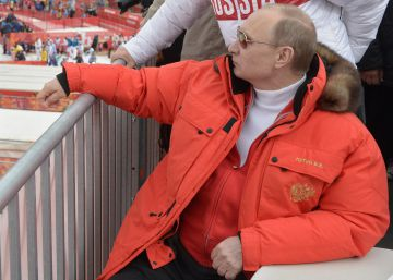 Así escondía Rusia sus positivos