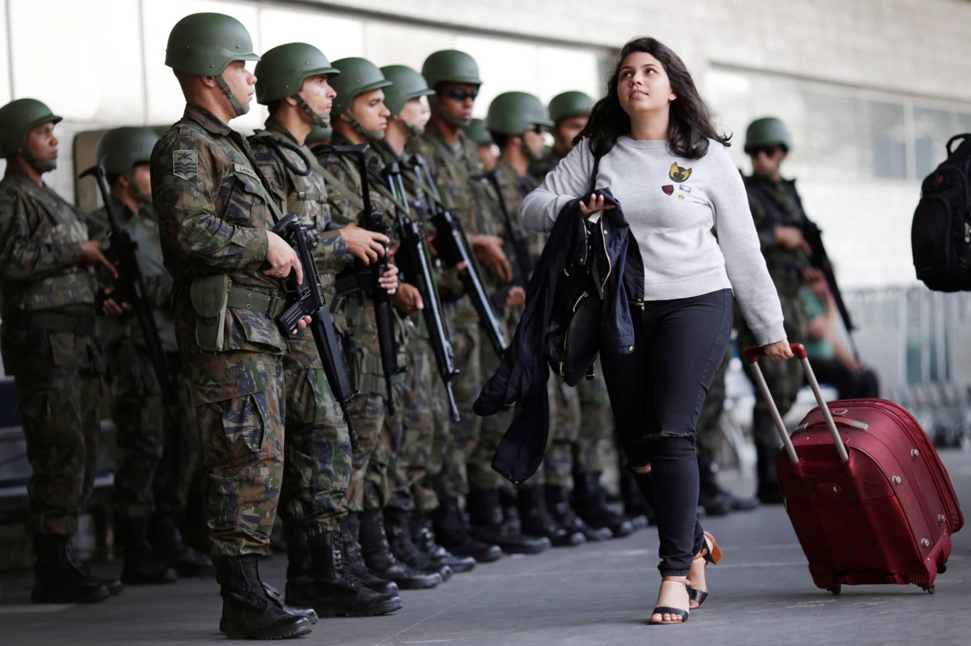 Terrorismo en el Mundo - Página 2 1469111956_366047_1469112691_noticia_normal_recorte1
