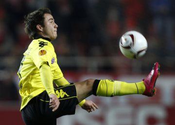 El Dortmund se regenera para pelear la Bundesliga