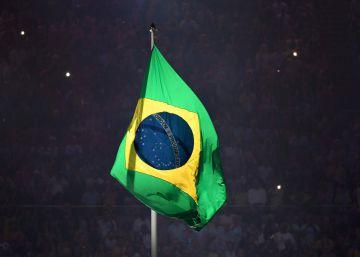 Análisis: Un éxito para Brasil