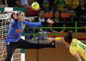 Silvia Navarro, una medalla en el cajón del olvido