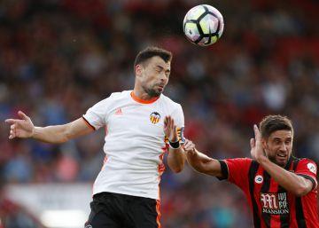 El Espanyol ficha a Javi Fuego