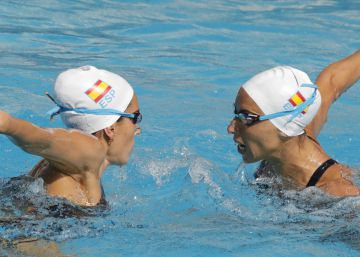 Agenda y horarios de los Juegos Olímpicos: día 9