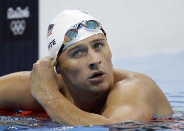 Asaltan a punta de pistola a cuatro nadadores