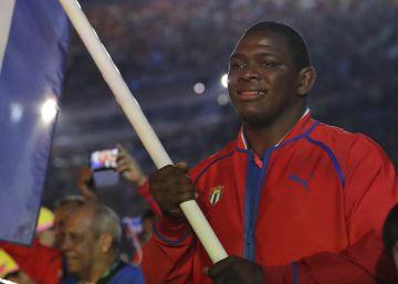Agenda y horarios de los atletas latinoamericanos en los Juegos Olímpicos: día 10