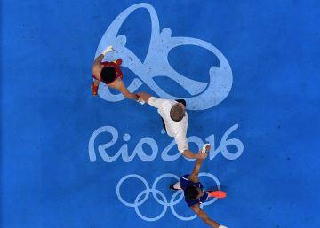Río 2016 llega a su recta final sin dinero y pone en peligro los Juegos Paralímpicos