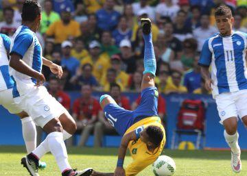 Agenda y horarios de los atletas latinoamericanos en los Juegos Olímpicos: día 15
