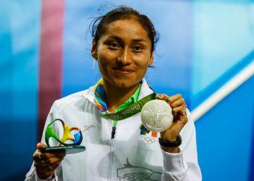 ¿Cuánto costó cada medalla de México en Río?