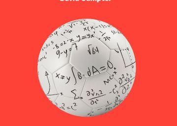 Las matemáticas y el fútbol