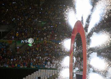 Juegos Paralímpicos de Río 2016, últimas noticias