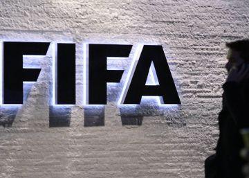 El chivato de la FIFA para detectar los traspasos ilegales