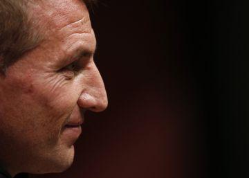 Rodgers, un técnico a contracorriente