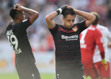 ¿Qué les espera a los mexicanos en la Champions League?