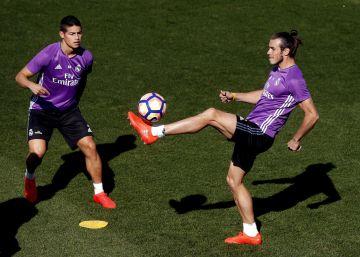 Real Madrid - Villarreal: horario y dónde ver el partido