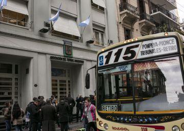 A poco de iniciadas las ligas, el fútbol argentino tiene su primera huelga