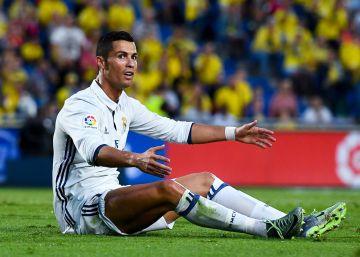 Borussia Dortmund - Real Madrid: Horario y dónde ver el partido en vivo