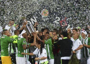 La Copa Libertadores cambia su formato de competencia