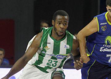 El Betis le cambia la cara al baloncesto en Sevilla