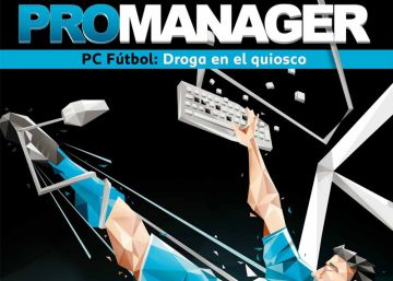 ¿Recuerdan el 'PC Fútbol'?
