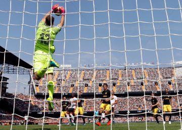 Seis clubes de Primera y Segunda División concentran la deuda con Hacienda