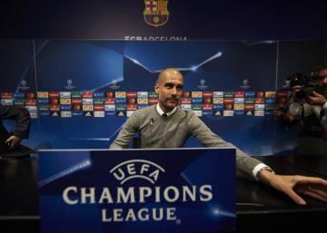 Partido grande partido para iniesta directo barcelona manchester