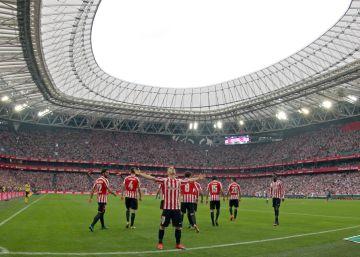 Diez claves para la novena jornada de Liga