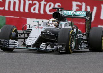 GP de Estados Unidos de F1: horarios y dónde ver el Gran Premio