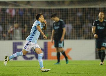 Celta - Deportivo: Horario y dónde ver el partido