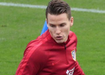 El Sevilla de Sampaoli mide al líder Atlético