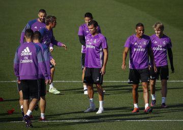 Cultural Leonesa – Real Madrid: dónde ver el partido de la Copa del Rey